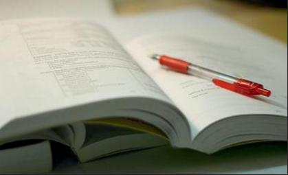 2021年网络教育7月统考成绩什么时候可以查询