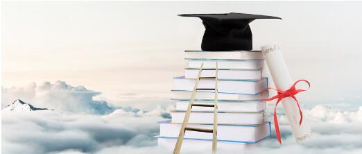 网络教育学习有什么好处吗?为什么要报网络教育